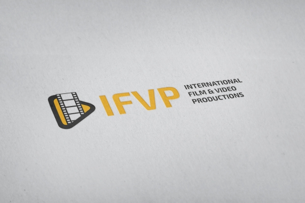 International Film & Video Production Brand